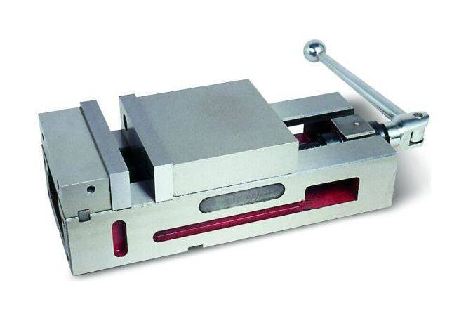 Mival 265  Фильтр сетчатый DN25 PN16, материал корпуса - серый чугун (Tmax=300C), присоединение - фл