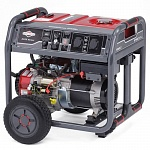 Генератор бензиновый Briggs&Stratton Elite 7500ЕА